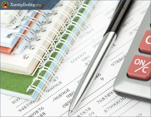 Ценные бумаги как основы инвестиций