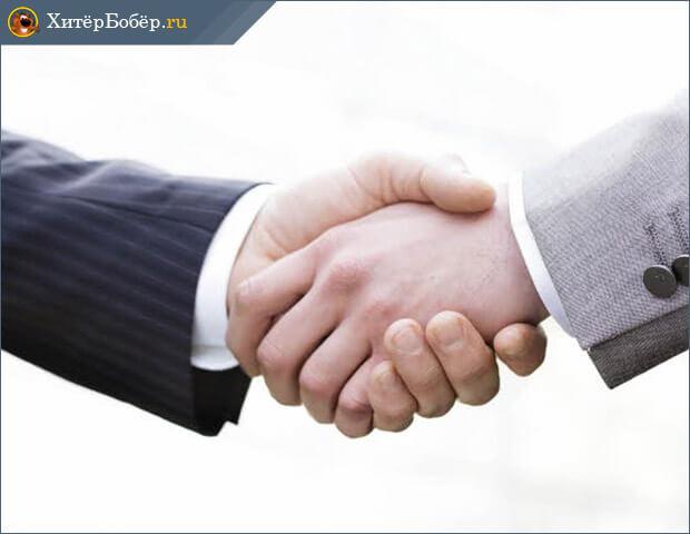 как начать свой бизнес агентство знакомств