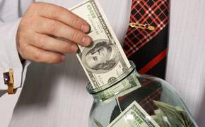 Как быстро заработать 3 миллиона рублей законно