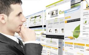 493d2f1caec Как открыть свой интернет-магазин с нуля — пошаговая инструкция + наглядные  примеры