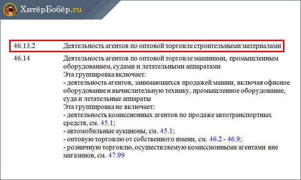Регистрация ооо в москве самостоятельно бухгалтерское обслуживание банкротства