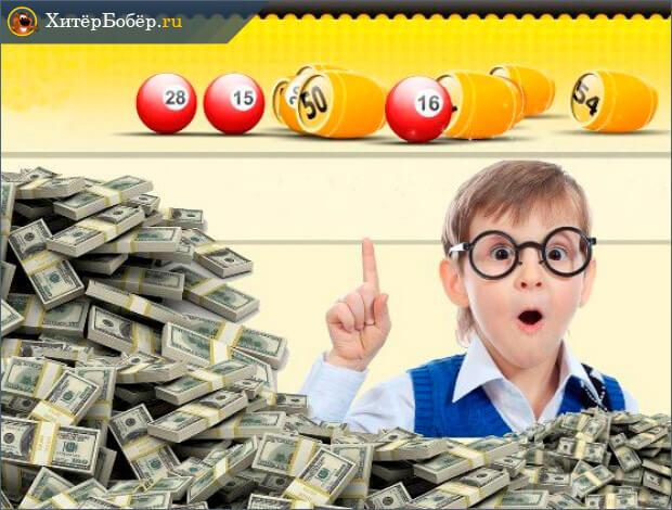 игровые автоматы акции и розыгрыши