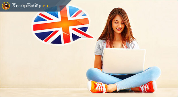 виртуальная юридическая консультация онлайн:
