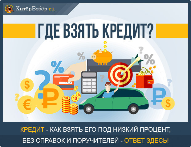 Кредит онлайн-заказ денег онлайн в Украине и СНГ