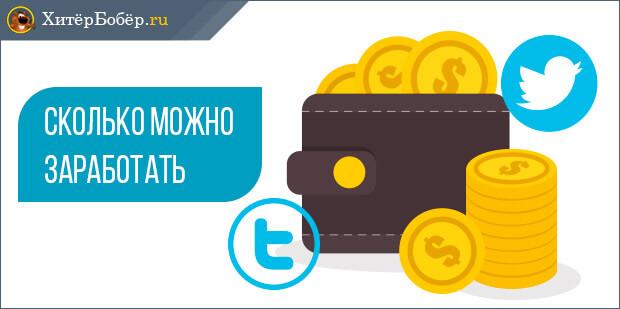 Одноклассники - моя страница Вход в социальную сеть