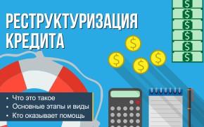 заказать кредитную карту ренессанс банк онлайн