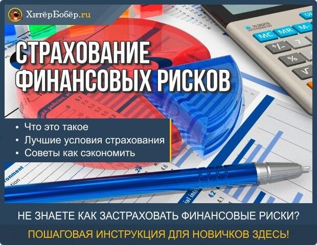 Изображение - Страхование финансовых рисков юридических лиц Strahovanie-finansovyh-riskov