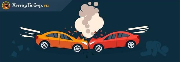Экспертиза технического состояния авто