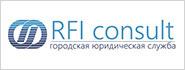 rfi-consult