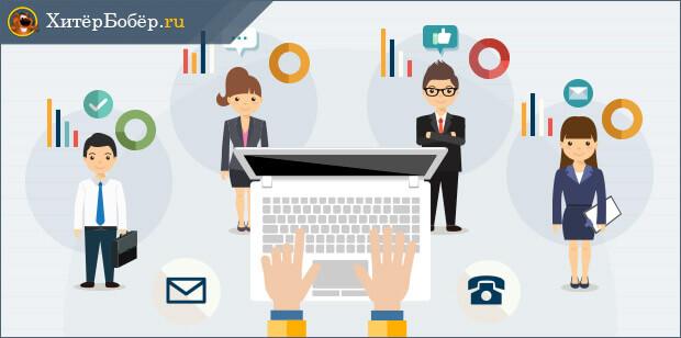 выбирайте компании с опытом и современным оборудованием