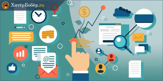 контроль реализации инвестиционной программы