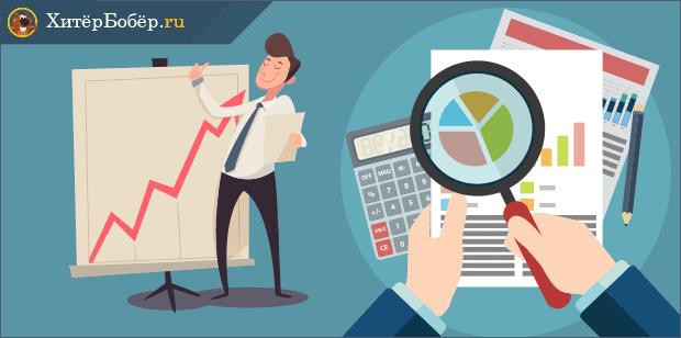 Как добиться успеха в управлении инвестициями
