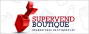 SuperVendBoutique