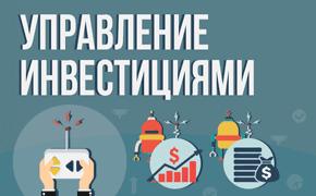 Управление инвестициями_mini
