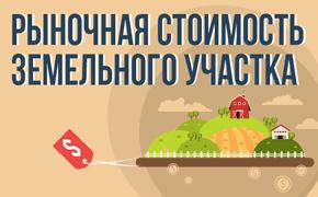 Рыночная стоимость земельного участка_mini