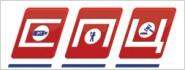 Банковская гарантия на обеспечение исполнения контрактакак получить банковскую гарантию: инструкция по оформлению для новичков + 3 полезных совета как проверить гарантию банка