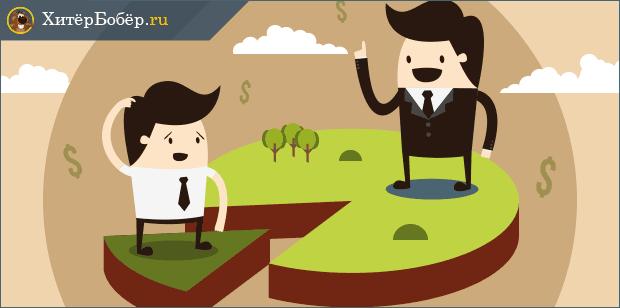 Юридическая помощь в кадастровой оценке