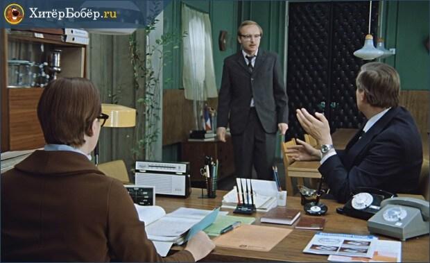 Что такое управленческая отчетность узнал и Новосельцев