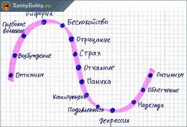 Программы анализа торговли форексе