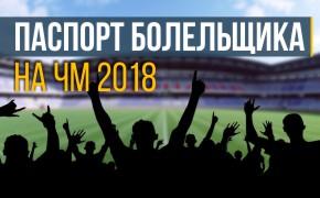 Паспорт болельщика на ЧМ 2018_мини