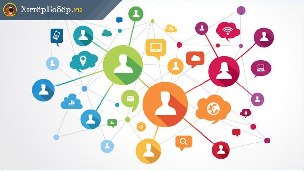 Повышение популярности в-инстаграм