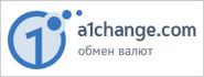 a1change
