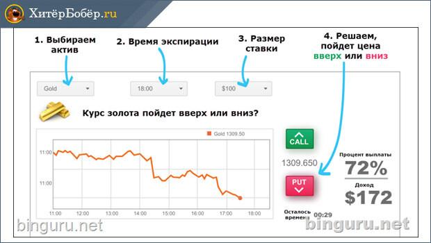 0 2 bitcoin в рублях-8