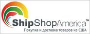 Shipshop