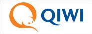 Qiwi лого