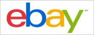 Ебэй лого