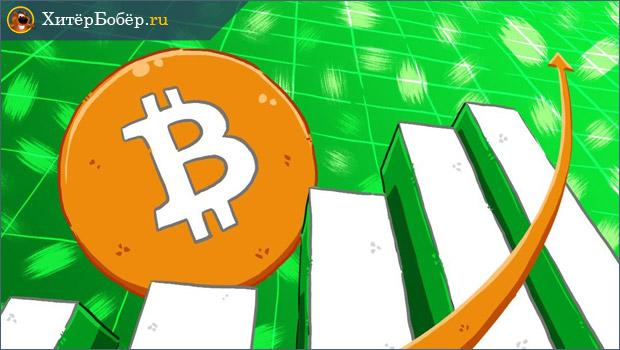 Какие перспективы биткэш-валюты