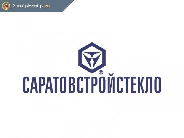 Название завода по производству стекла