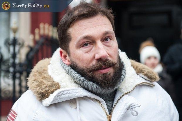Чичваркин присоединился в партии Ходорковского