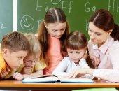 Согласно последней информации из правительства Российской Федерации, зарплаты учителей с 1 сентября текущего года будут повышены на 6%.