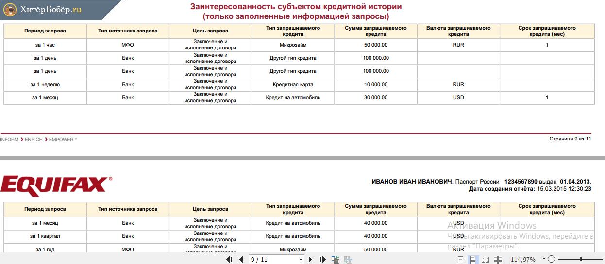 Ипотека втб 24 калькулятор 2020 вторичное жилье самара