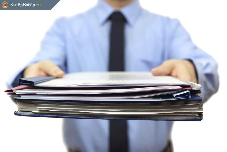 влияет ли досрочное погашение на кредитную историю