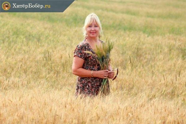 Минтруд расширил список сельских профессий для надбавки к пенсии