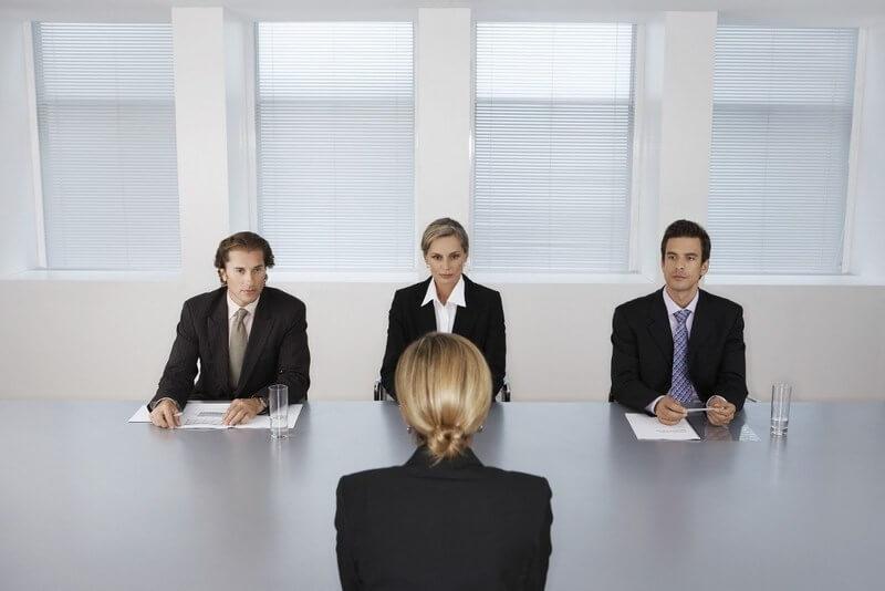 Опубликовано исследование о возрастных предпочтениях работодателй