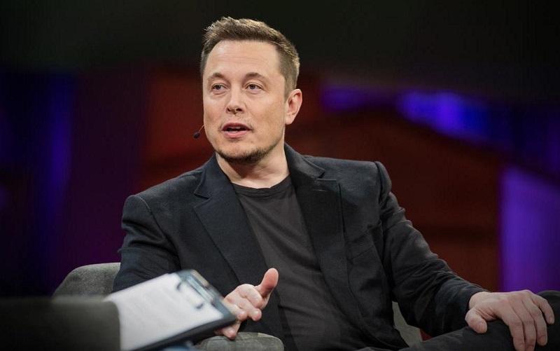 Чем занимался Илон Маск, прежде стал миллионером