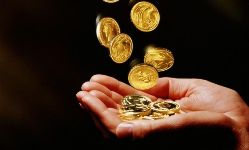 Неизвестные приметы для привлечения денег и удачи