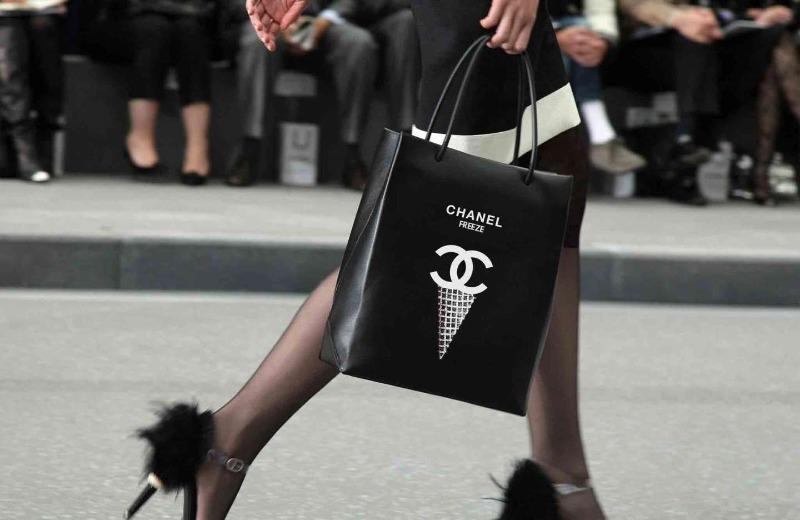 6 секретов модниц: как купить брендовые вещи дешевле