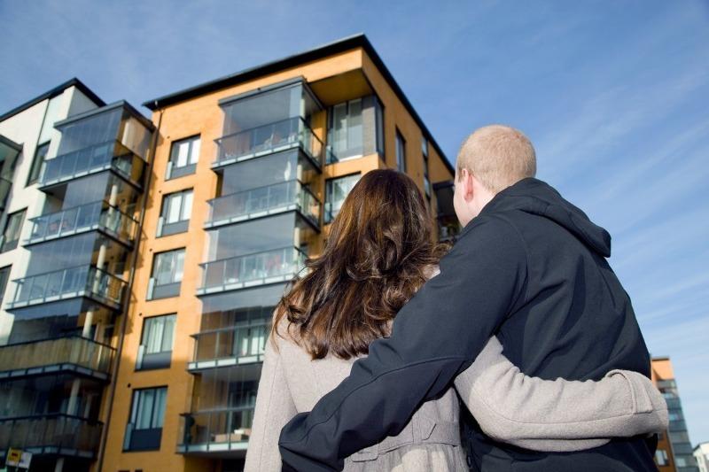 Как получить квартиру в Москве бесплатно