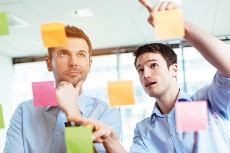 Какие ошибки нельзя совершать, раскручивая свой стартап