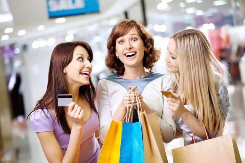 Как увеличить прибыль благодаря пяти фразам