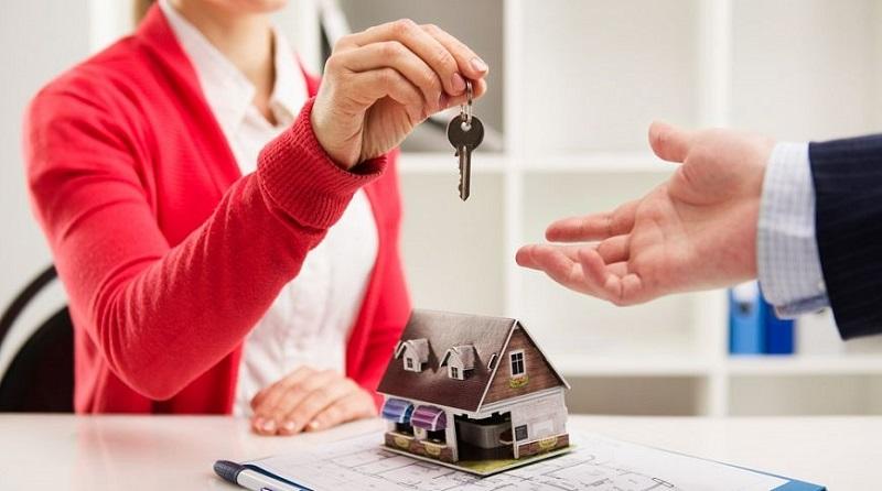 Продавать недвижимость