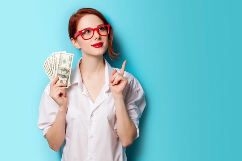 Советы по контролю финансовых средств