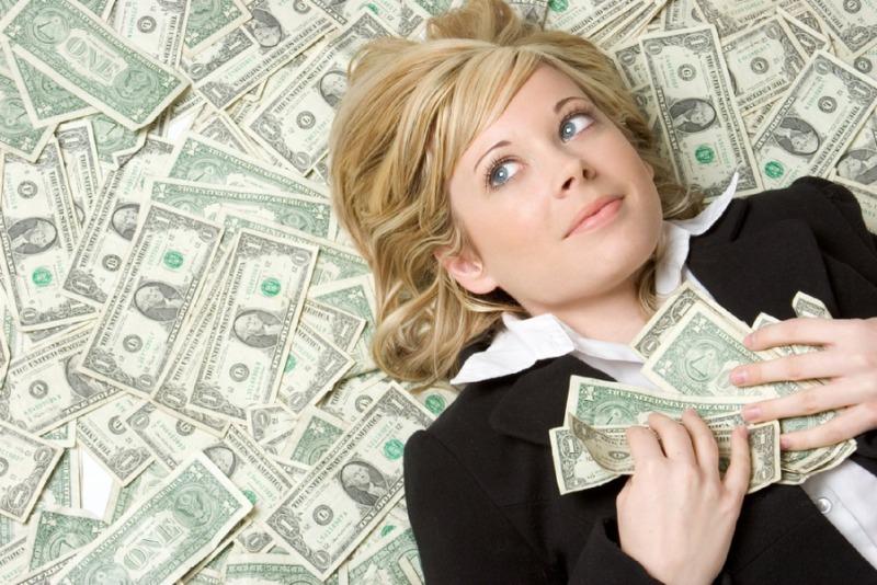 Навыки, помогающие разбогатеть