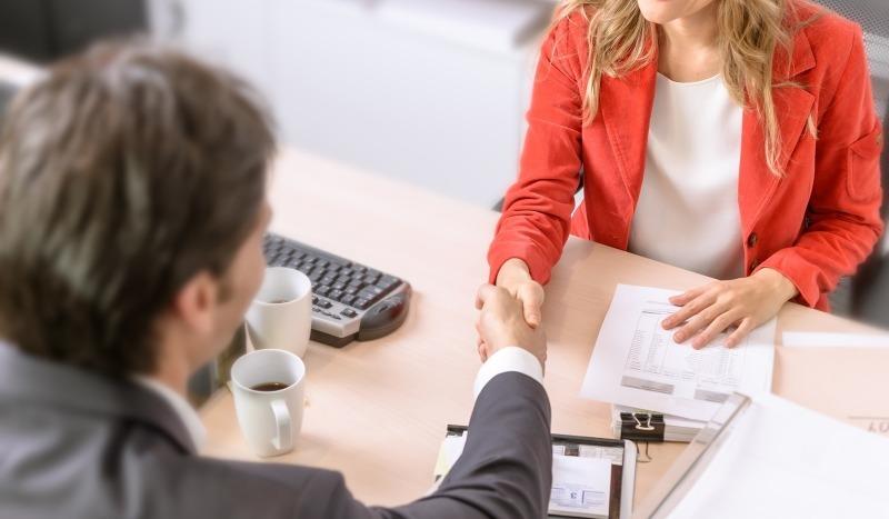 Законные способы решения проблем с кредитом