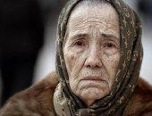 Стареть в России - врагу не пожелаешь