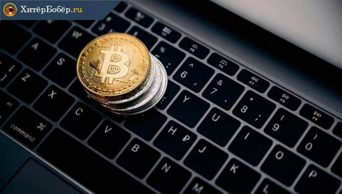 Как зарабатывать на инвестициях в интернете